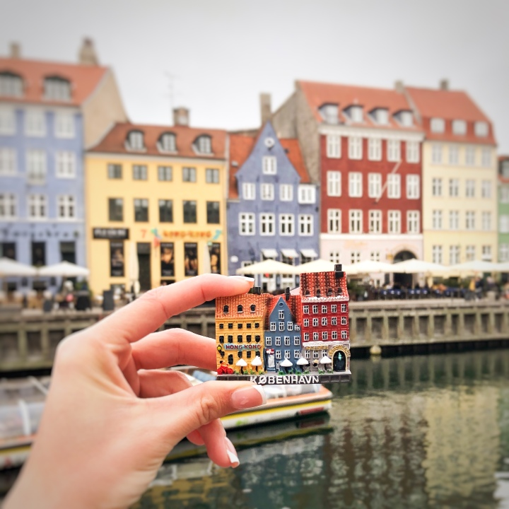 One day in Copenhagen: how to spend it and what tosee